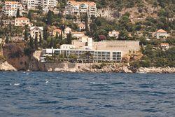 Hôtel Villa Dubrovnik